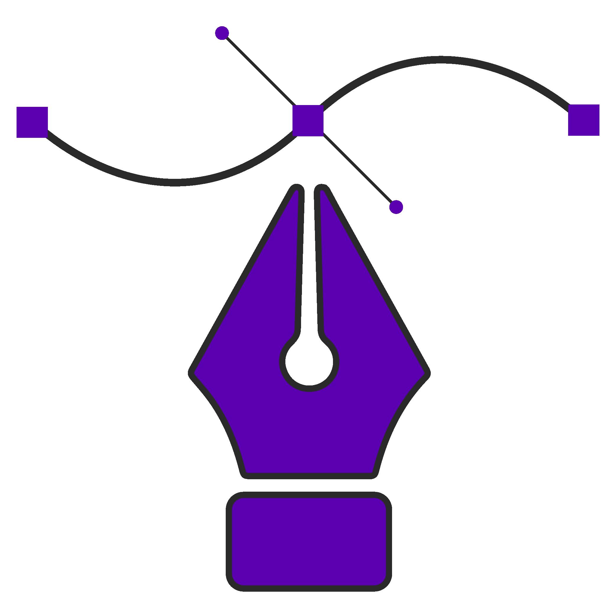 vectorisation